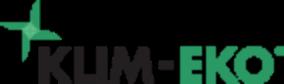 Klim-Eko