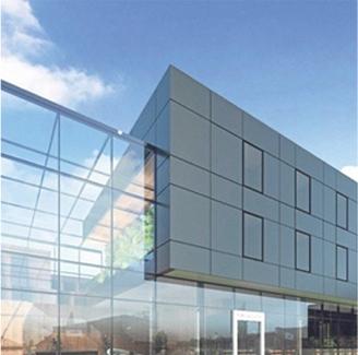 Rozbudujemy Hotel Fabryka Wełny & SPA w Pabianicach